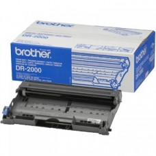 Brother DR-2000 Būgno mazgas OEM