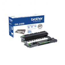Brother DR-2400 Būgno mazgas OEM