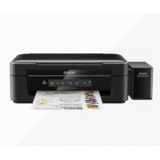EPSON L386 Inkjet printer